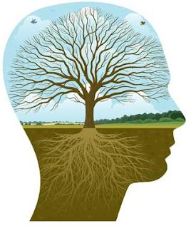 terapia psicologica cognitiva comportamental em sp