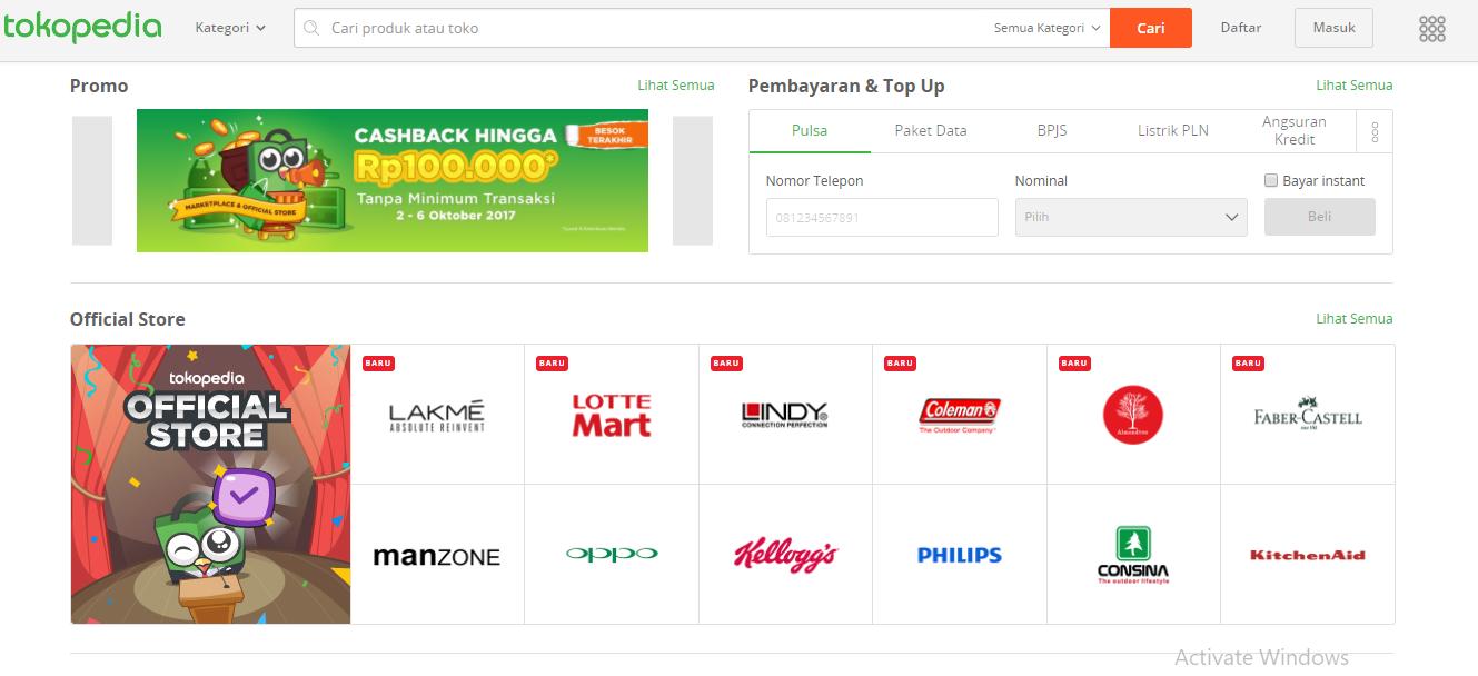 How To Make A Lot Of Money On Ebay Apa Itu Dropship Tokopedia