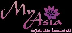 Znalezione obrazy dla zapytania myasia logo