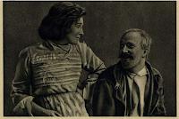 test-na-dne-gorkij-voprosy-otvety-viktorina