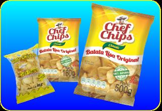 http://www.chefchips.com.br/produtos.html