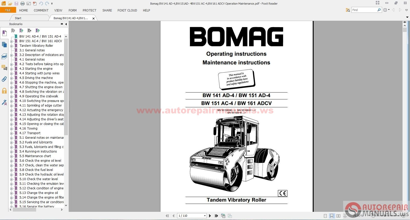 Bomag Bw Ad Bw Ac Bw Ad Bw Ac Bw Ad Bw Ac Pdf further Takeuchi Full Set Service Training Service Manual Operator Part Manual in addition Land Rover Sport Wiring Diagram besides Volvo V V R Xc Xc Wiring Diagram likewise . on bomag wiring diagram