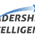 IELTS Essay # 80 - Intelligence is most important component for leadership. Do you agree or disagree? Give your opinion and support it with adequate examples.