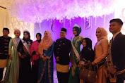 Mari Kunjungi Atjeh Wedding Expo