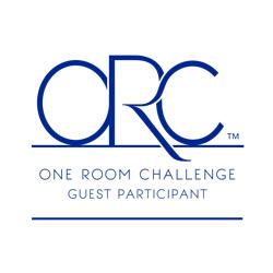 Orc That Craigslist Kitchen Week 3 Redo It Yourself