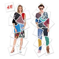 Promocja Zyskaj z Bankiem 150 zł do H&M za konto w BGŻ BNP Paribas