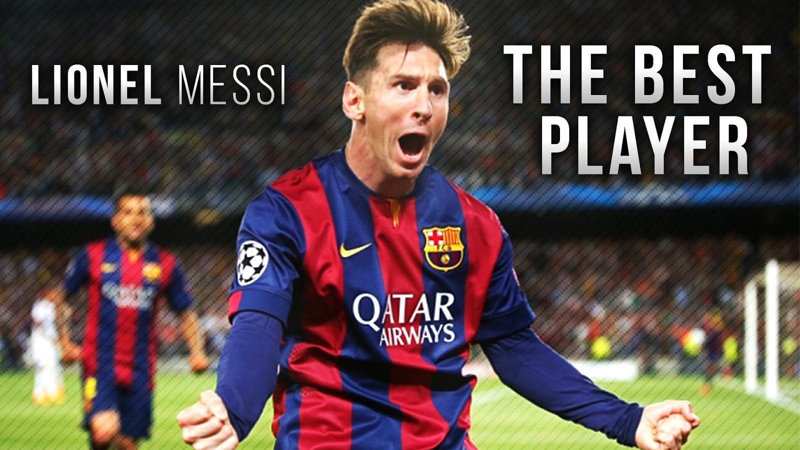 U0027Heu0027s A Miracle From Godu0027: The Greatest Ever Quotes About Lionel Messi