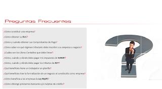 http://acpconsultoresperuanos.com/preguntas.swf