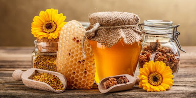 manfaat madu, madu, madu penyubur kandungan, madu penyubur pria, madu diabetes, madu aman untuk diabetes, harga madu asli, paket madu penyubur, madu penyubur pria,