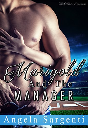 Marigold and the Manager