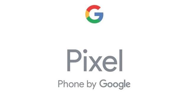 Google Is An American Company