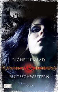 http://www.amazon.de/Vampire-Academy-Blutsschwestern-Richelle-Mead/dp/3802582012/ref=sr_1_2?ie=UTF8&qid=1451818318&sr=8-2&keywords=blutsschwestern+richelle