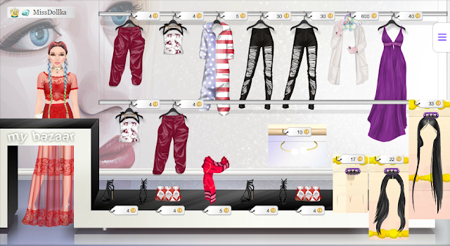 http://www.stardoll.com/pl/user/sellItems.php?id=26096783