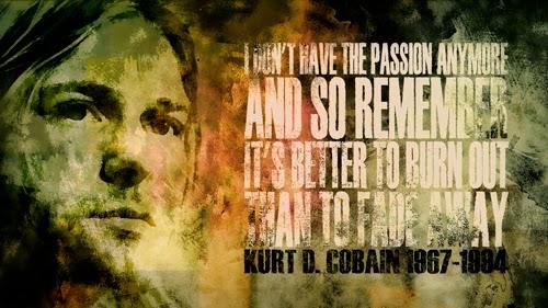 Kurt_Kobain_by_Saltaalavista_Blog