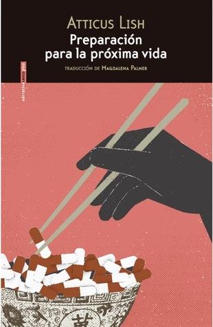 Literatura de cloaca, novelistas malditos (Bunker, Crews, Pollock...) - Página 10 Preparacion%2Bpara%2Bla%2Bproxima%2Bvida