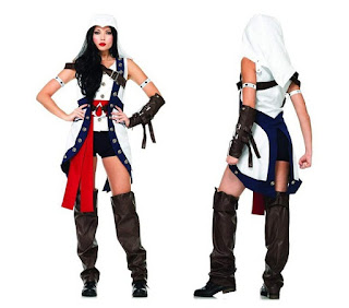 Scary-Halloween-Costumes-Ideas-free-for-girls