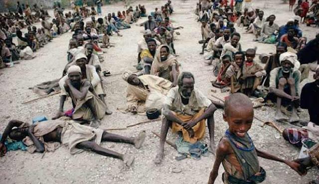 Milisi Houthi Terapkan Retribusi, Ekonomi Yaman Diambang Bangkrut