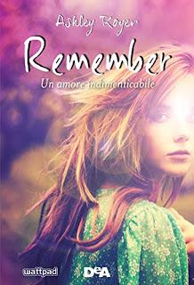 Remember: Un Amore Indimenticabile PDF