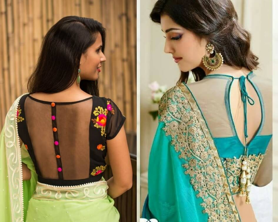 blouse neck designs,blouse design,blouse pattern,latest blouse designs,saree blouse,blouse models,saree blouse designs,blouse back neck designs,blouse back design,new blouse design,designer blouse patterns back neck,saree blouse patterns,