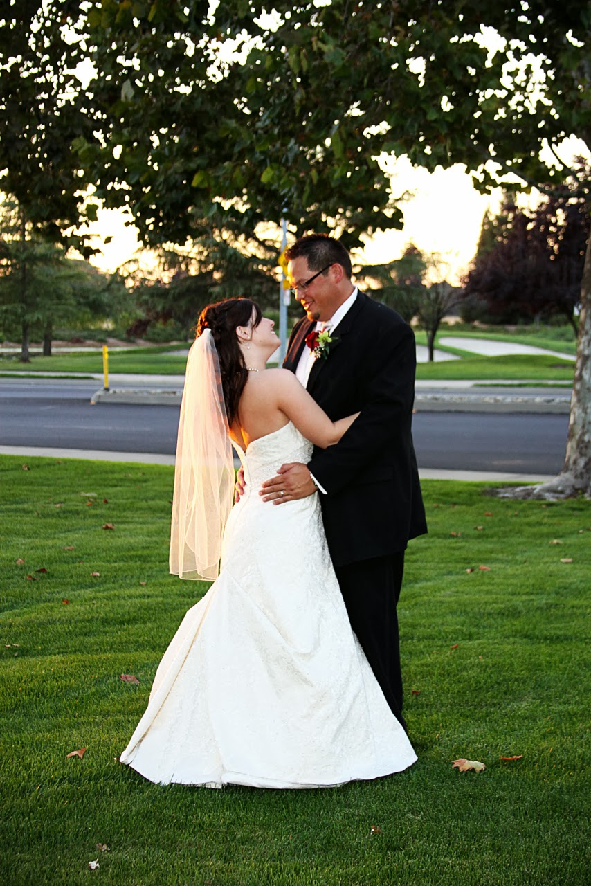 Wedding Photography Roseville: Photography For A Reason: Roseville Wedding Photographer