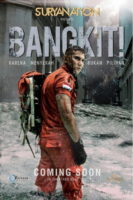 Download Film Bangkit 2016