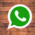 In 2018, the latest updates to WhatsApp are being released