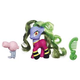 My Little Pony Single Mane-Iac Mayhem Brushable Pony