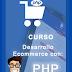 (Facilito) Desarrollo Ecommerce con PHP