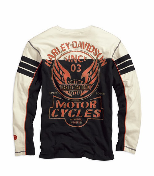 Adventure Harley-Davidson  2014 Spring Collection Accessories. Hat ... 62a8a0f12b8