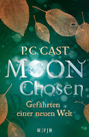 http://glutton-for-books.blogspot.de/2017/10/rezension-moon-chosen-gefahrten-einer.html