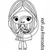 http://stampanniething.com/catalog.php?item=130
