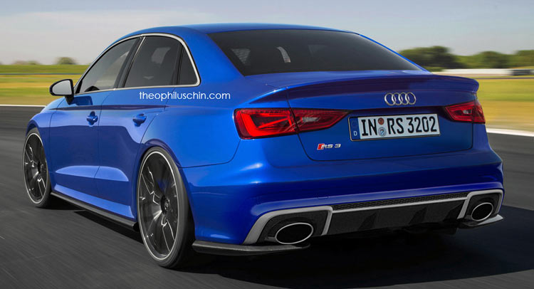 Image Result For Audi A Sportback Vs A Sedan
