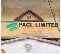 ranchi, MLM NEWS, MLM hindi news, PACL INDIA, pacl news,