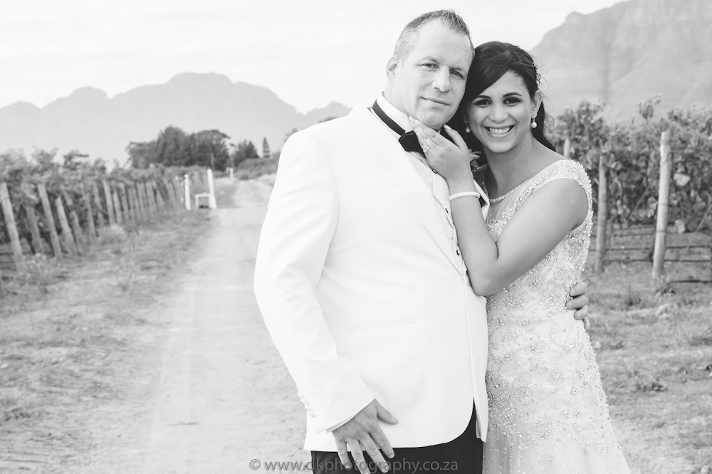 DK Photography CCD_4193 Preview ~ Alison & Graham's Wedding in Techno Park Protea Hotel & Eikendal Wine Farm  Cape Town Wedding photographer