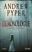 http://www.leslecturesdemylene.com/2016/06/le-demonologue-dandrew-pyper.html
