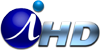 Iquique TV HD