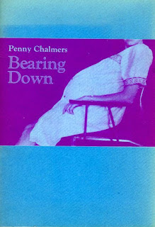 cover of bearing down