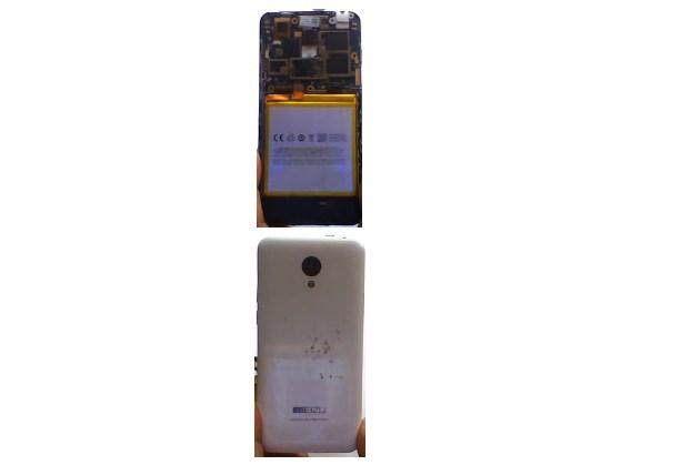 Flashing Meizu M2 Error 5000 Fix Tested 100%