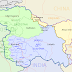 India and Pakistan Kashmir conflict short summary