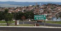 Cidade-Rodeio-Altinópolis