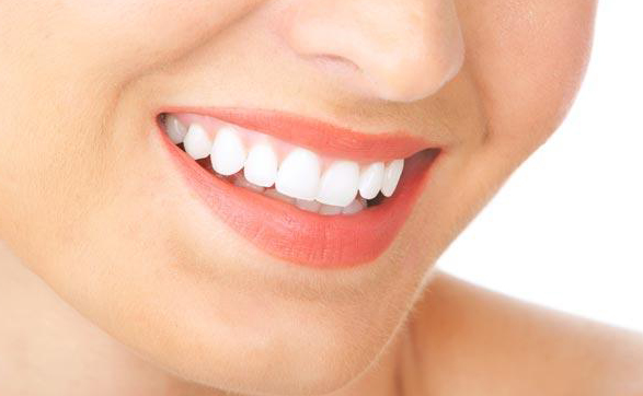 Penyebab Gigi Kuning Dan Cara Membersihkan Gigi Kuning Menjadi Putih