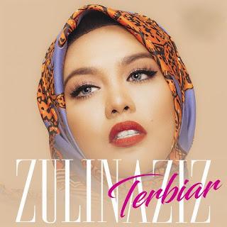 Single Pertama Zulin Aziz Terbiar