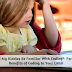 Should My Kiddies Be Familiar With Coding? Perpetual Benefits of Coding to Your Child