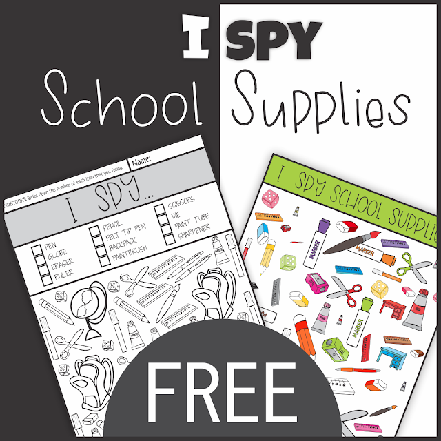 https://www.teacherspayteachers.com/Product/Free-Back-to-School-I-Spy-School-Supplies-2718045