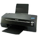 Driver Epson T11