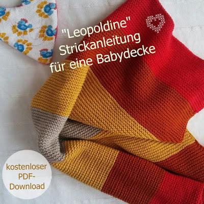 https://www.die-strickerin.at/anleitungen-hefte/237/leopoldine-babydecke-strickanleitung