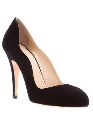 propuestas de Zapatos de Mujer Baratos