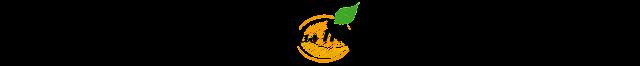 naranjas-miguelito-1