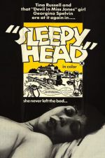 Sleepy Head 1973