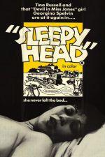 Sleepy Head 1973